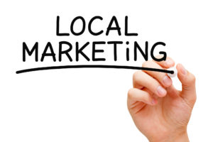 How to Take a Localized Approach to Marketing Your Contracting Business