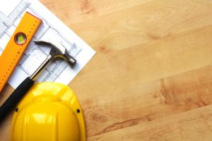 Search Optimize Your Website: Why Contractors Need Optimized Sites