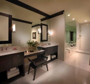 Bathroom Remodeling SEO Marketing