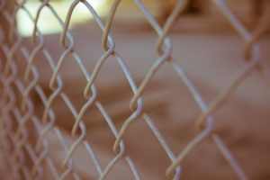 Fence Installation SEO Marketing