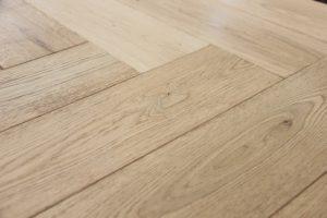 Flooring SEO Marketing