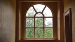 Window Installation SEO Marketing