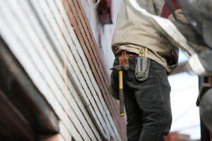 7 SEO Trends For Contractors