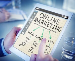 How Online Marketing Helps Your Contractor Business Grow