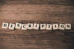 How to Write a Meta Description That Gets Clicks For Your Contractor Business