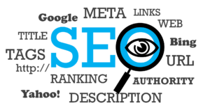 Top Ways to Use Backlinks For SEO For Your Construction Business