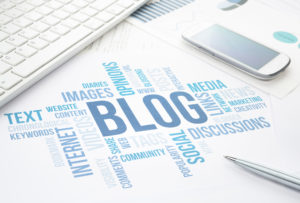SEO Friendly Blog Posts For Contractors