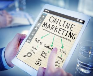 A Digital Marketing Strategy You Need in Place For Your Contractor Website
