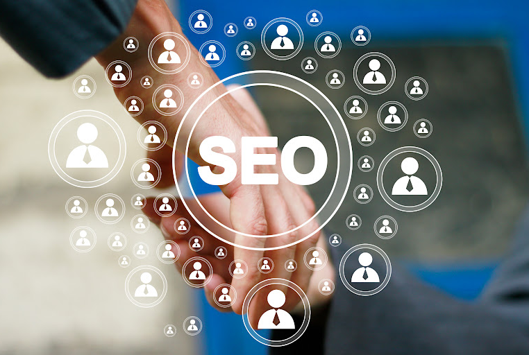 How Your Google My Business Listing Helps Your SEO